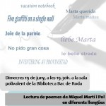 cartell_lectura_poemes_mmp_llengues2